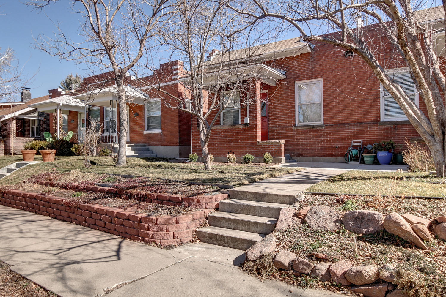 1-528-marion-st-denver-co-80218-large-001-1-hotshotpros-801e-1500x1000-72dpi