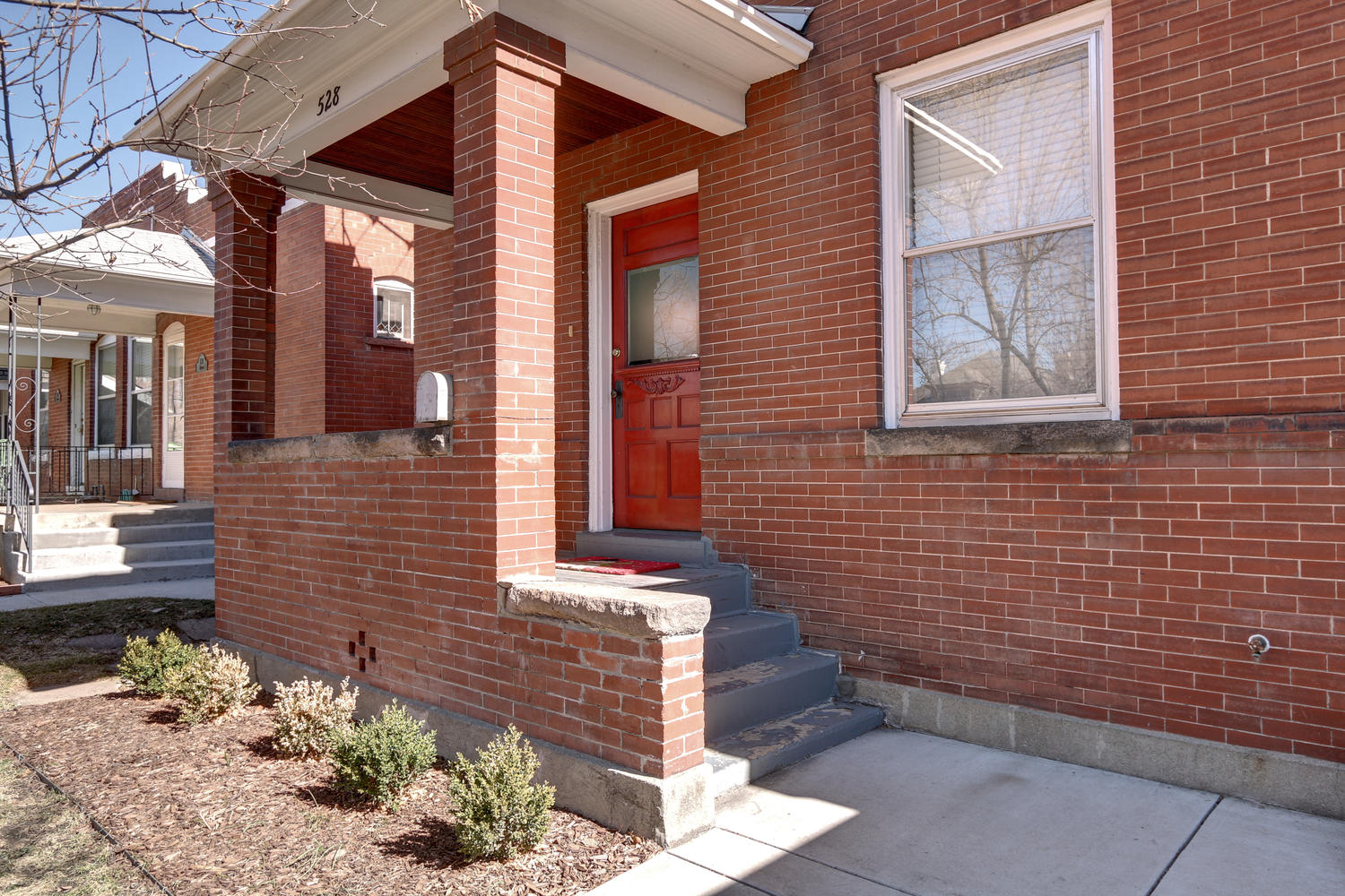 2-528-marion-st-denver-co-80218-large-002-3-hotshotpros-802e-1500x1000-72dpi