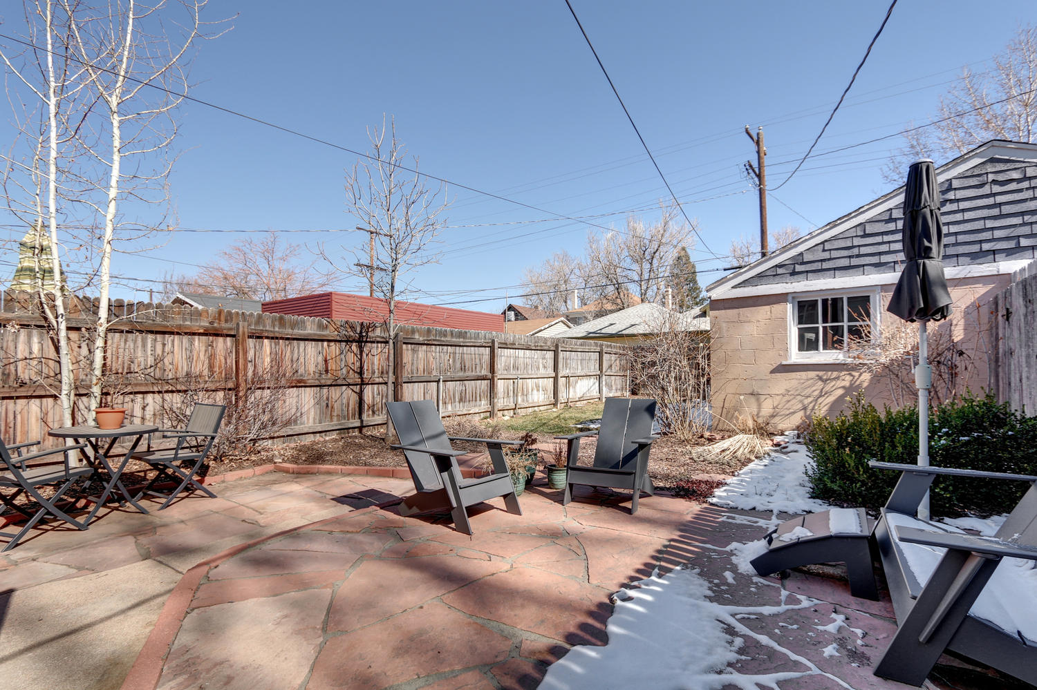 30-528-marion-st-denver-co-80218-large-030-31-hotshotpros-830e-1500x1000-72dpi