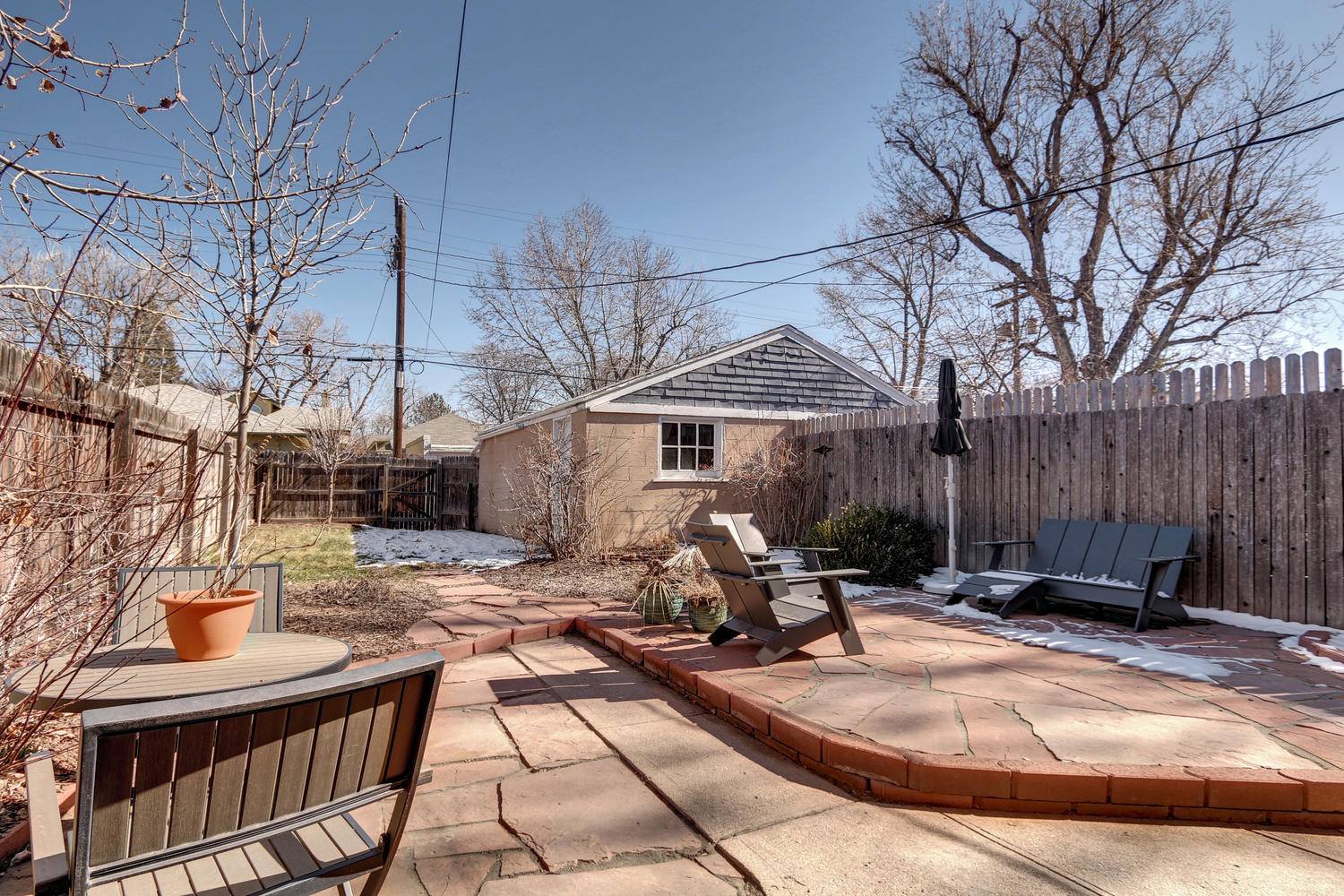 31-528-marion-st-denver-co-80218-large-031-30-hotshotpros-831e-1500x1000-72dpi