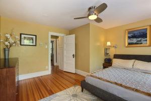17 - Master Bedroom 2