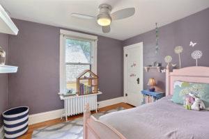 18 - 3rd Bedroom