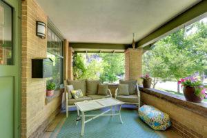 4 - Front Porch 2