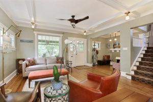 8 - Living Room 2