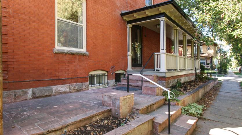 1180 Lafayette Street