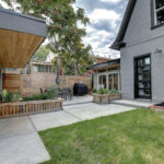 2612 N Williams St Denver